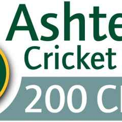 See the latest winners of the club's 200 club