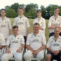 Ashtead CC - 4th XI 126 - 127/4 Spencer CC, Surrey - 4th XI