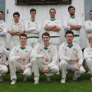 Battling win sees Ashtead go 2nd