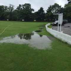 Training CANCELLED on Monday 20th June