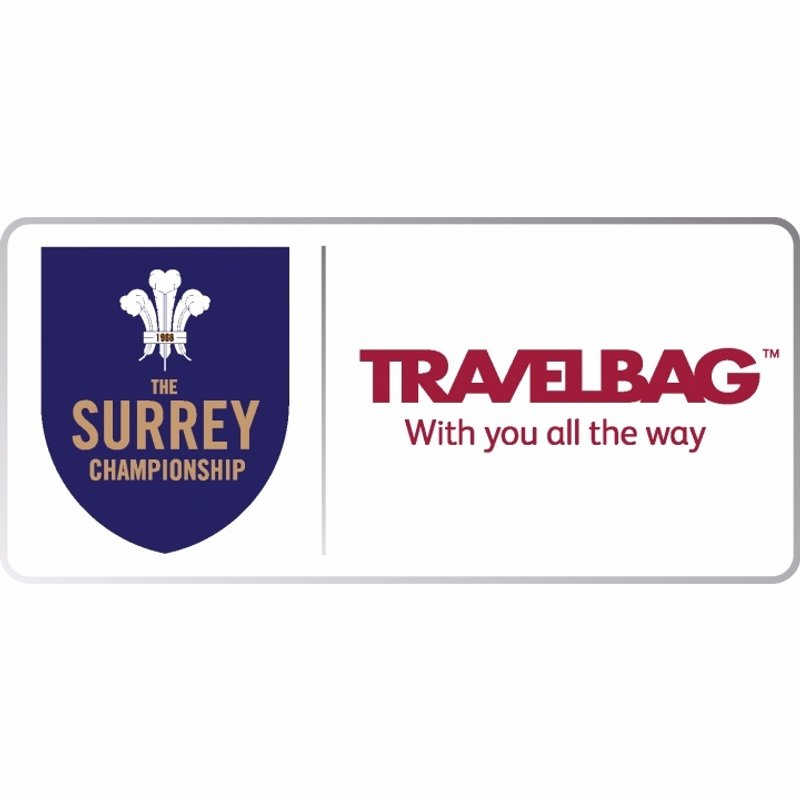 A brief review of the Surrey Championship season