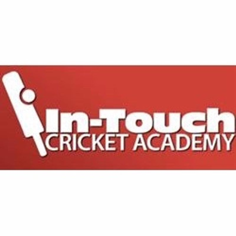 121 Coaching Sessions available during the off-season