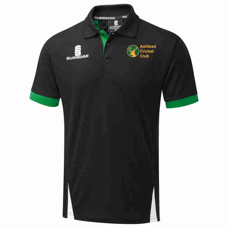 Club Kit Shop now refreshed for 2017 season