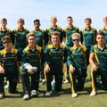 Banstead CC - Banstead Rams vs. Ashtead CC - Ashtead Bucks
