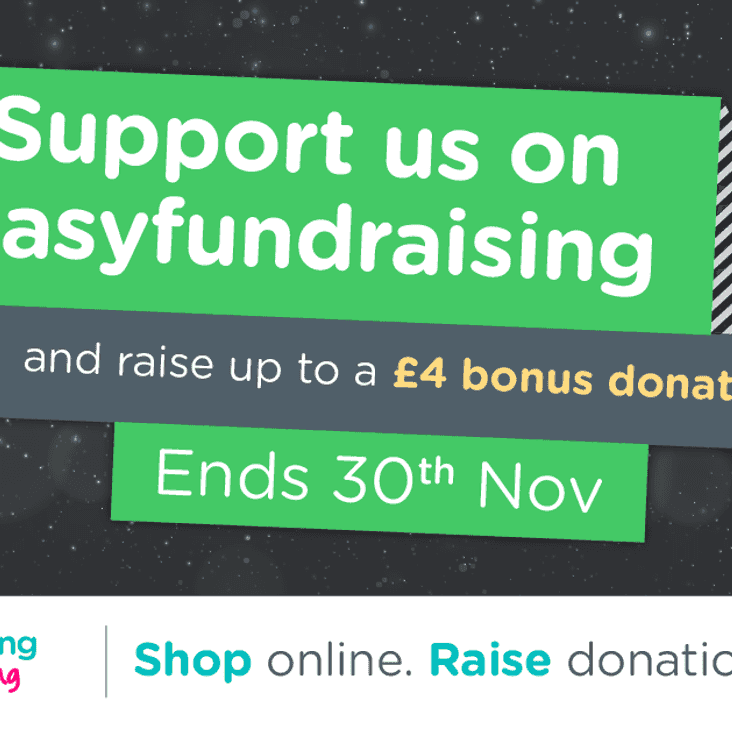 Raise free donations for Ashtead Cricket Club when you shop online this Christmas.