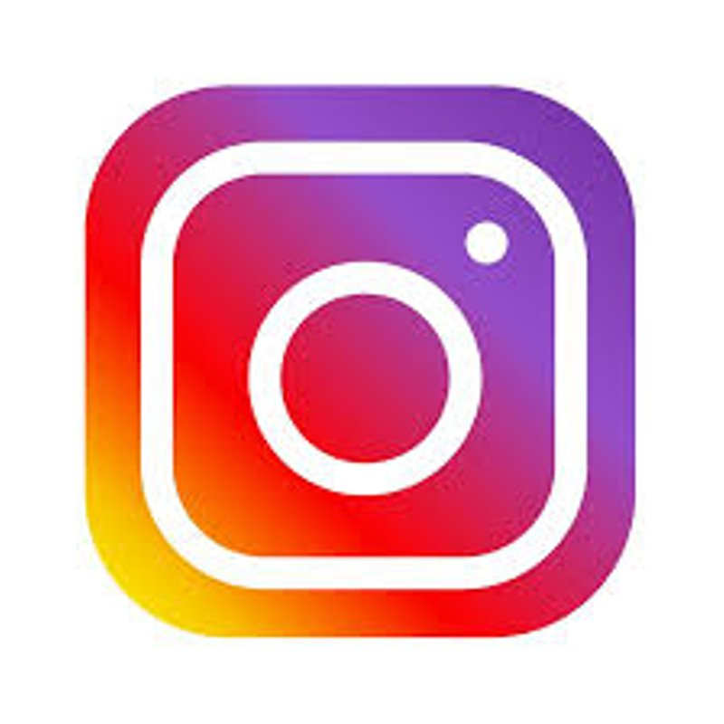 Instagram account will launch the new club kit