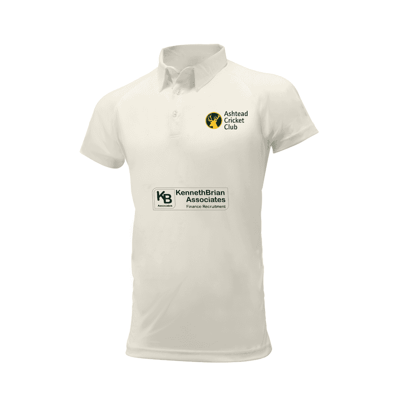 New Junior Club Kit 2018