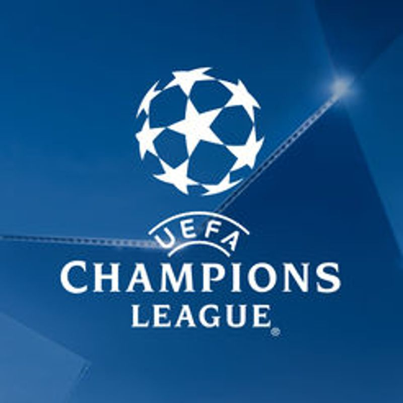Watch the Champions League Final at Woodfield Lane