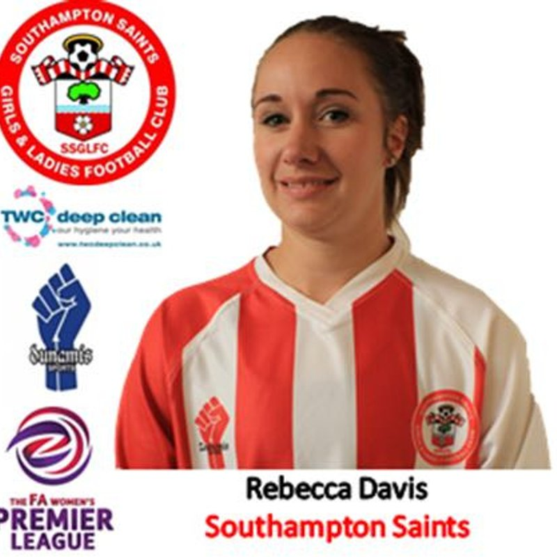 TMK TAILOR MADE KITCHENS- SPONSOR REBECCA DAVIS