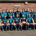 Third XV beat Avonmouth Old Boys 3rd XV