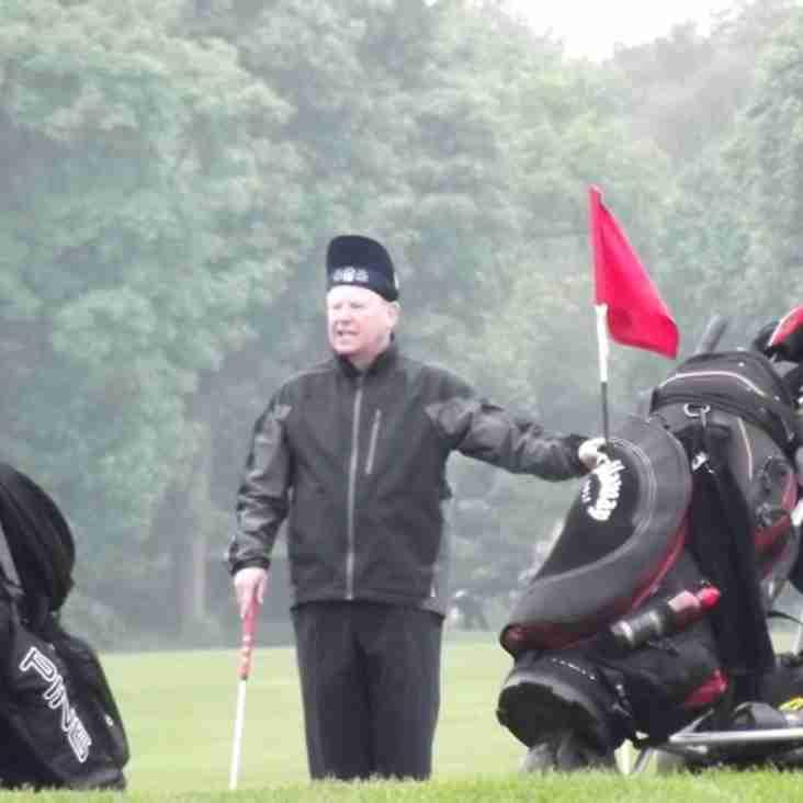 HCC Golf Day Revised 2018