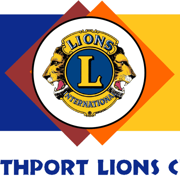Lions help Churchtown roar