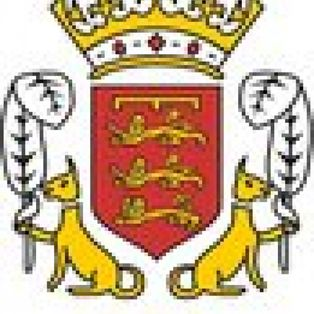 LANCASHIRE FA CHALLENGE TROPHY 14-15 - QUARTER FINAL