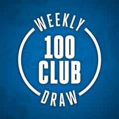 Weekly Draw