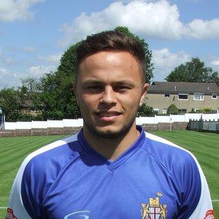 Clitheroe 2 - 1 AFC Fylde