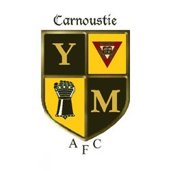 Carnoustie Panmure YM