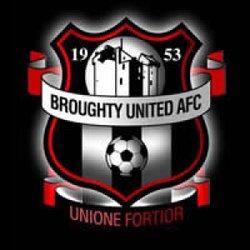 Broughty Utd