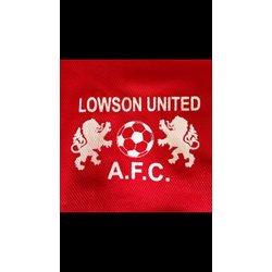 Lowson United