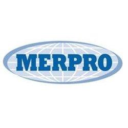 Merpro