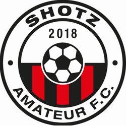 Shotz FC
