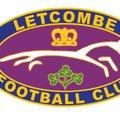 Letcombe U17s beat Grove Rangers 2 - 4