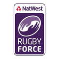 NatWest Rugby Force Day