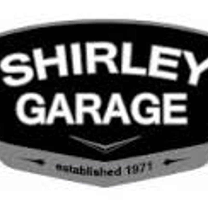 Shirley Gargage sponsor Bookham FC for 2016/2017 season