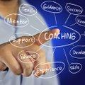 Coaching Courses