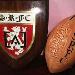 N.G.C. Senior Cup