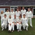 Shrewsbury CC - 2nd XI 160/7 - 118 Milford Hall CC - 2nd XI