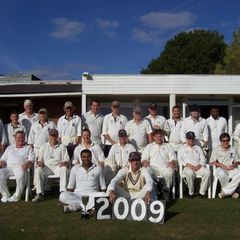MvS 2009