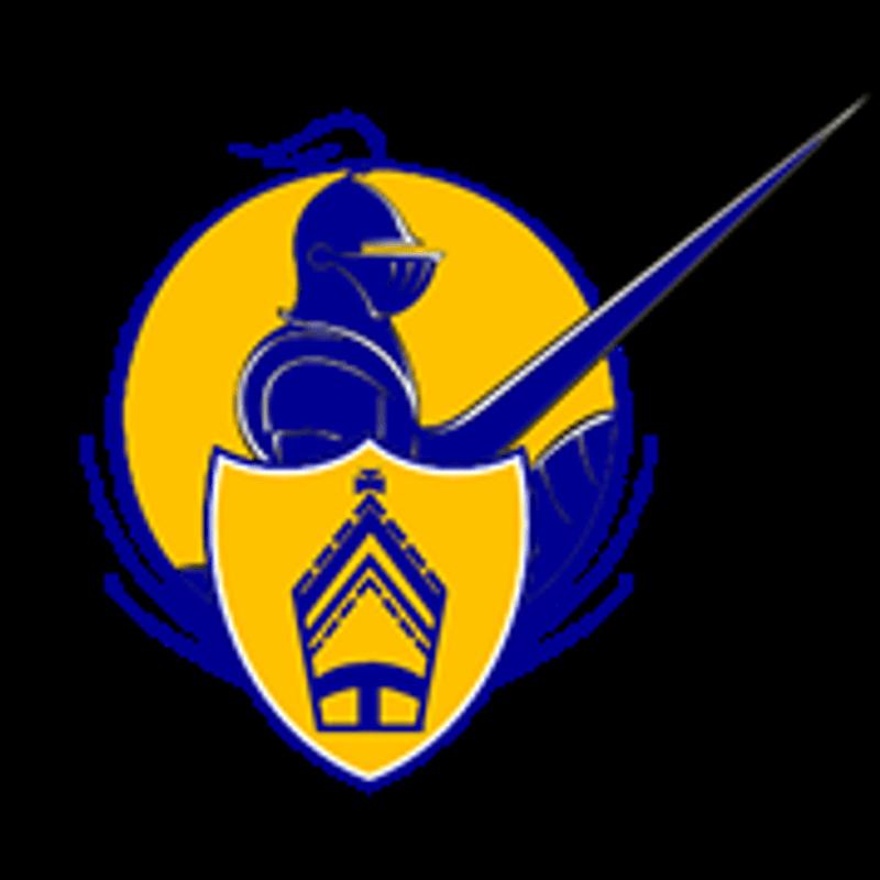 Hatfield & Crusaders II 132 - 257/7 Boxmoor