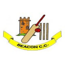 Beacon CC, Staffs - 2nd XI
