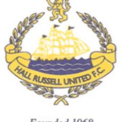 Hermes 0-0 Hall Russell United