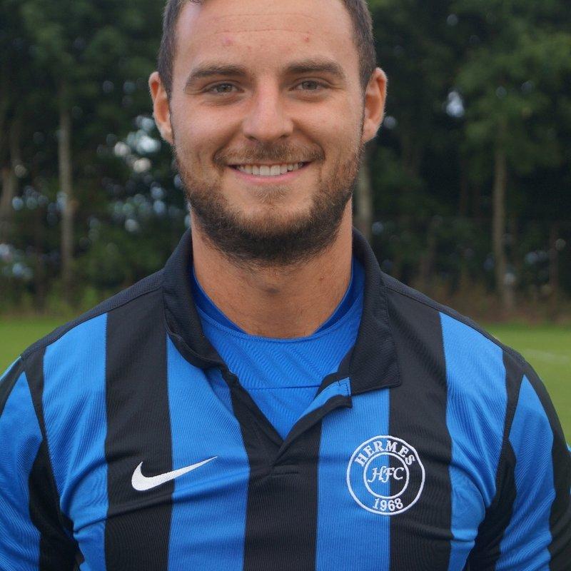 Ellon United 2-3 Hermes