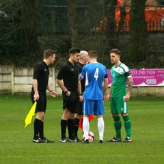 brighouse town v ramsbottom united (away)