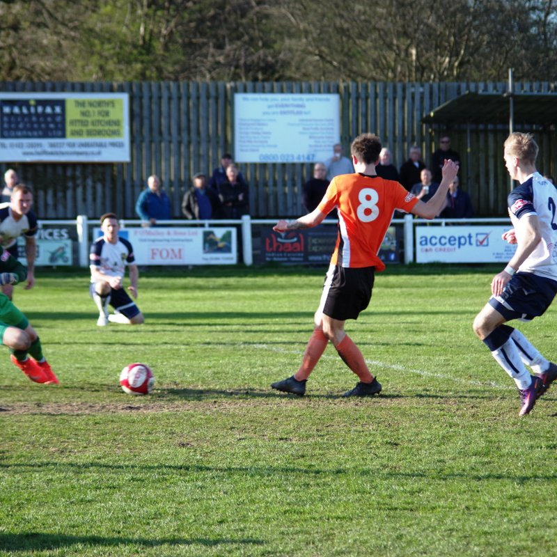 brighouse town v tadcaster  albion