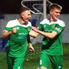 town v radcliffe  11-11-17 (away)