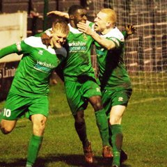 town v mossley 25-11-17 (away)