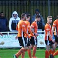 Brighouse Town 3-2 Ramsbottom United