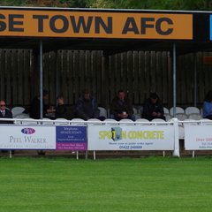 town v pontefract collieries  15-09-2018