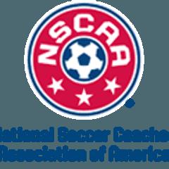 Dobyns-Bennett HS To Host NSCAA Clinic