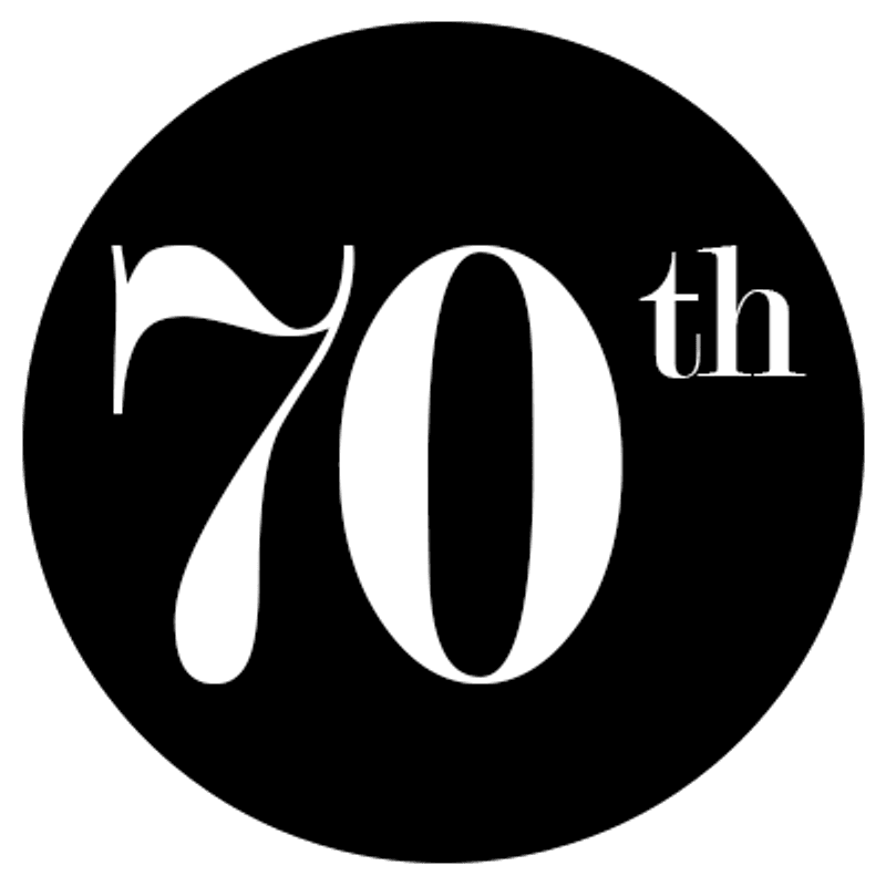 Rugeley Rugby Club 70th Anniversary Celebration & Family Fun Day