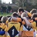Mini & Junior Rugby Parents Meeting
