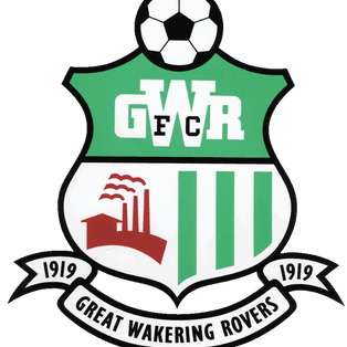 Great Wakering Rovers travelled to Mildenhall Town on Saturday looking to take 3pts from the Suffolk outfit and confirm their Bostic North status for next season.