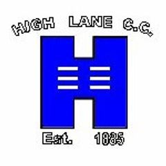 High Lane Cricket Club