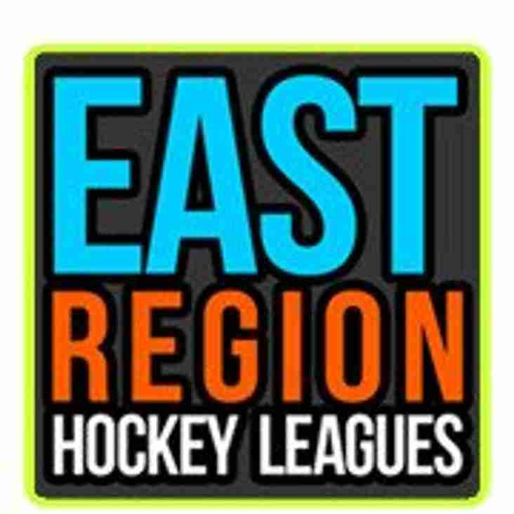 East Website Being Updated