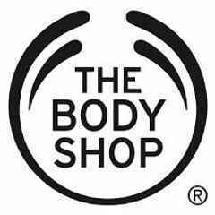 MRUFC will host THE BODY SHOP evening Tues 3rd May 7pm!