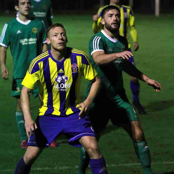 REACTION: Snape on our draw at Sporting Khalsa