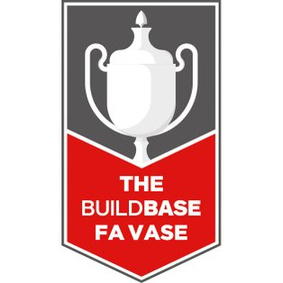 CITY BOW OUT OF THE BUILDBASE FA VASE